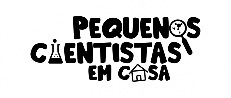 pequenoscientistasemcasa