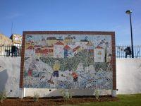 mosaico16