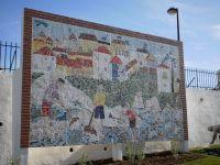 mosaico17