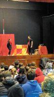 teatrodebate3